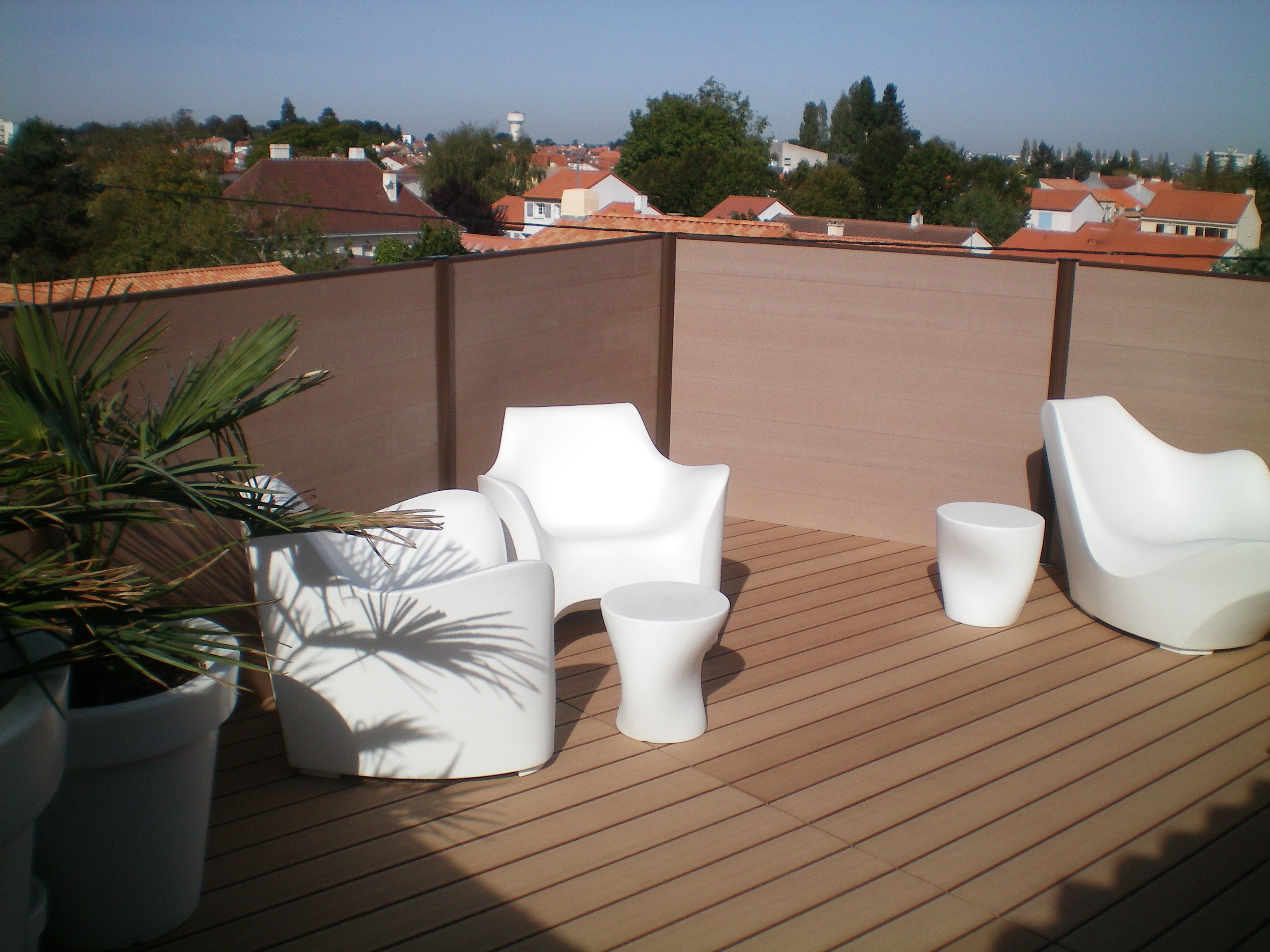 Ar 39 paysage categories terrasse for Vue terrasse