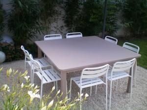 Ar 39 paysage mobilier d ext rieur - Mobilier jardin nantes poitiers ...