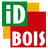 id_bois