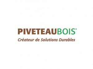 PiveteauBois