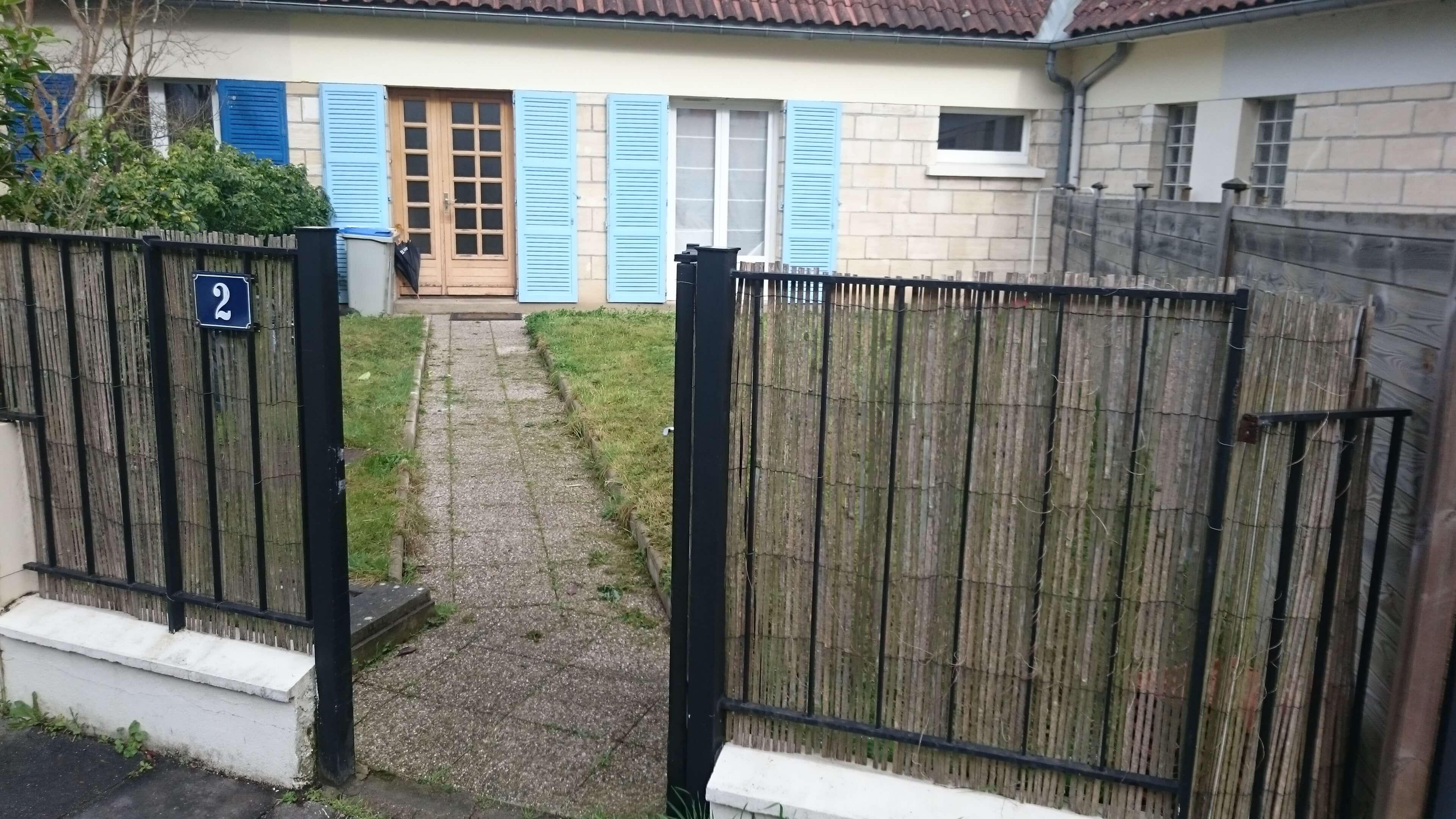 AR\' Paysage | Création de jardin à Nantes (44)