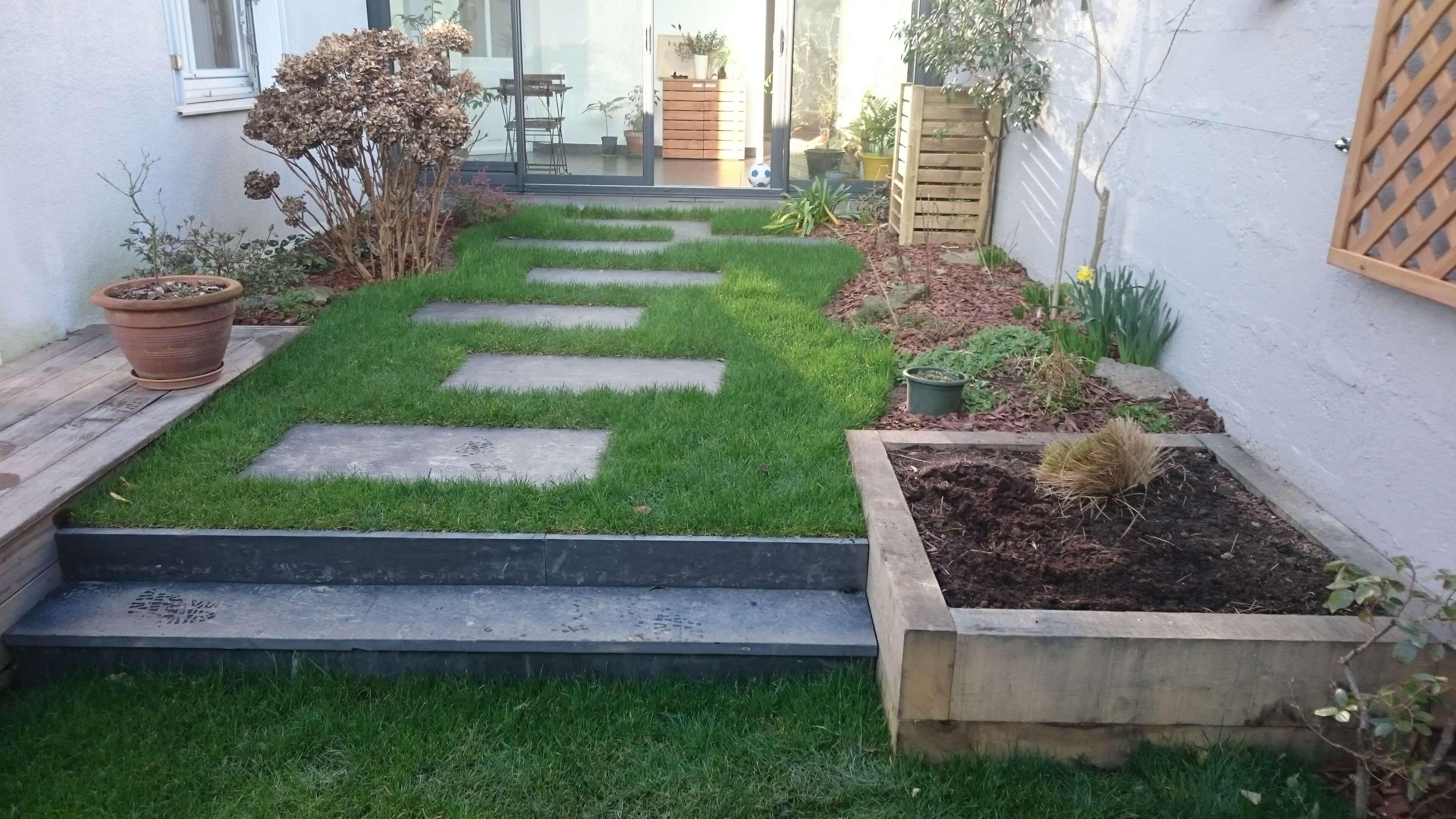 Entretien jardin nantes 59697 jardin id es for Entretien jardin 86
