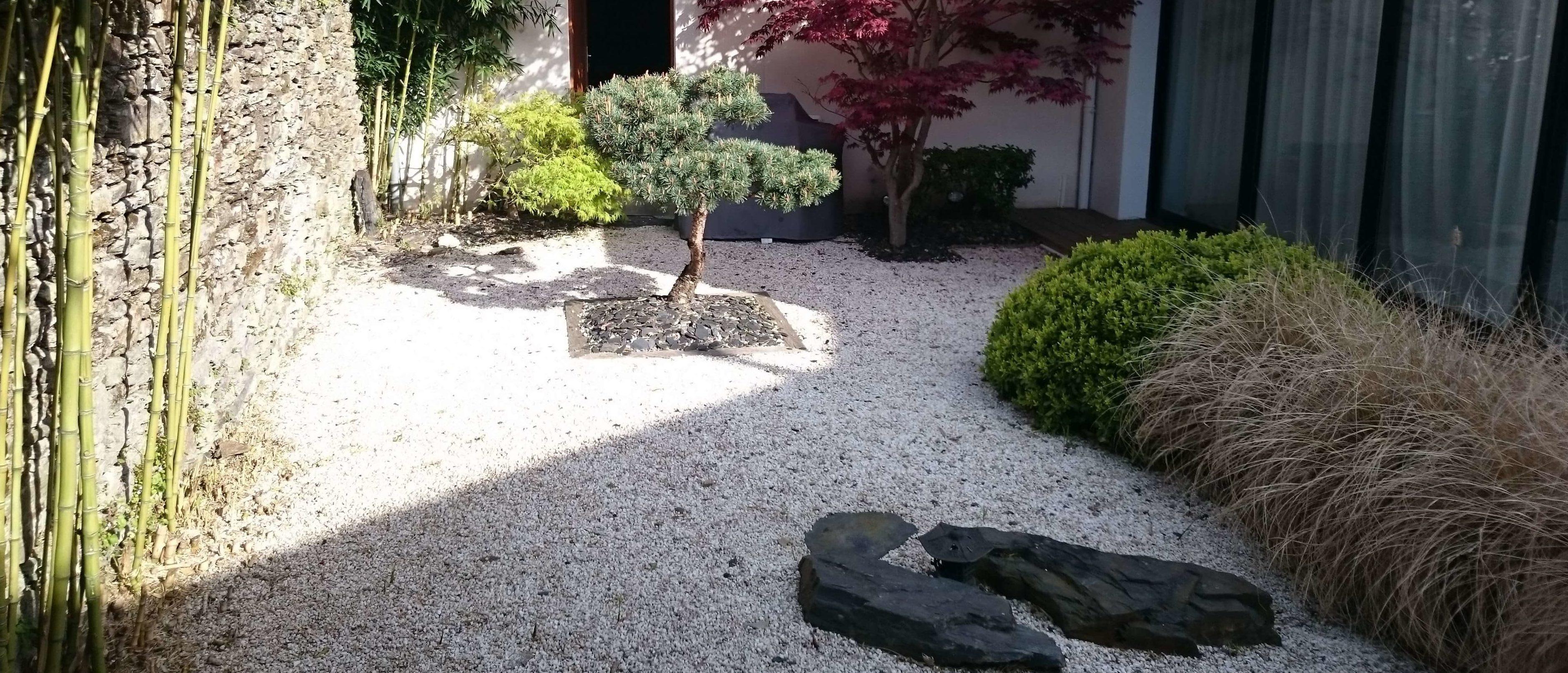 Jardin-japopnais-AR-Paysage-Nantes-44-copie-e1586009932179