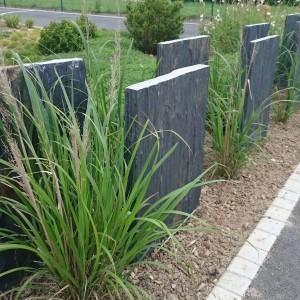 Aménagement paysager AR' Paysage création entretien jardin paysagiste Nantes (44)