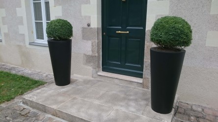 Mobilier de jardin AR' Paysage paysagiste Nantes (44)