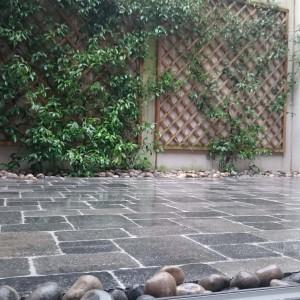 AR' Paysage création entretien de jardin aménagement paysager paysagiste terrasse Nantes (44)