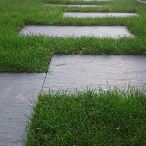 AR' Paysage pas japonais création entretien de jardin aménagement paysager paysagiste Nantes (44)