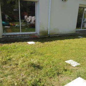 AR' Paysage création entretien de jardin aménagement paysager paysagiste Nantes (44)
